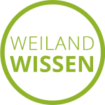 http://aktion.weiland-wissen.de/wp-admin/admin.php?page=optimizepress-page-builder&page_id=692&step=5#